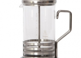 Dụng cụ pha French Press